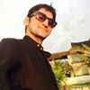 Dani Udhani Travel Blogger