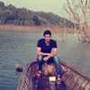 Lakshman Medicherla Travel Blogger