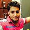Bhupinder Bhora Travel Blogger
