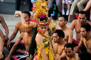 Mystic Bali & Yogyakarta