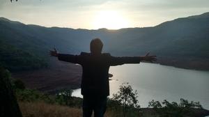 #the_life_chaser Travel Blogger