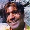 Bobby Mittal Travel Blogger