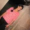 Priyanka Halbe Travel Blogger