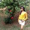 Srilekha Mandot Travel Blogger