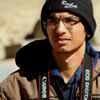 Soham Patel Travel Blogger