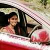 Bindu Naidu Travel Blogger