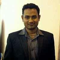 Subhojeet Roy Travel Blogger
