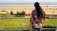 Poushali Kar Travel Blogger