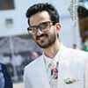 Navreet Singh Brar Travel Blogger
