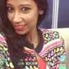 Mukta Barua Travel Blogger