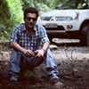 Nishant Singh Dogra Travel Blogger