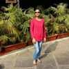 Sonal Srivastava Travel Blogger