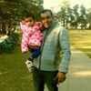 Vikas Kumar Travel Blogger