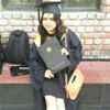 Jayti Patwal Travel Blogger