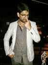 Avinash K Nirala Travel Blogger