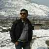 Manoj Khutel Travel Blogger