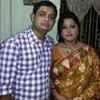 Chandan Saha Travel Blogger