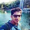 Pratish Patwardhan Travel Blogger