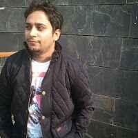 Arun Ranga Travel Blogger