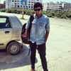Aakash Bathla Travel Blogger