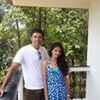 Vinayak Shandilya Travel Blogger