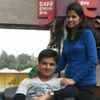 Nikhil Mehta Travel Blogger