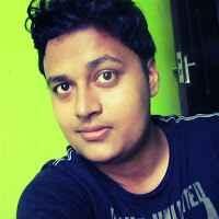 Manoj Kumar Dash Travel Blogger
