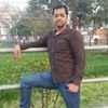 Gaurav Ahuja Travel Blogger