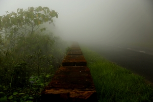 Mawlynnong: The Hidden Chapters of Meghalaya , some off route points.