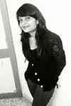 Honey Patel Travel Blogger