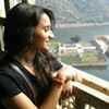 Insiyah Burmawala Travel Blogger