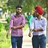 Parteek Singh Bedi Travel Blogger