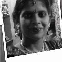 Sandhya Kumari Travel Blogger