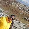 Padmshree Gupta Travel Blogger
