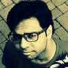 Mayank Khare Travel Blogger