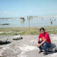 Urvashi Chakma Travel Blogger