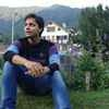 Vicky Mishra Travel Blogger