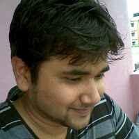 Abhishek Parihar Travel Blogger