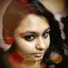 Shreya Mukherjee Travel Blogger
