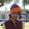 Satish Soni Travel Blogger