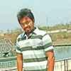 Jigs Patel Travel Blogger