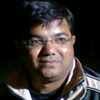 Nishit Modi Travel Blogger