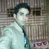 Syed Parvez Chishty Travel Blogger