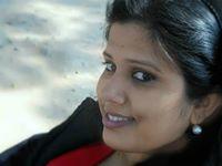 Parul Agnihotri Travel Blogger