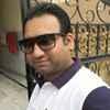 Gaurav Kalia Travel Blogger