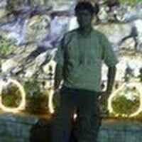 shekhar kumar Travel Blogger