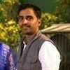 Nitesh Aggarwal Travel Blogger
