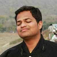 Mayank Barbat Travel Blogger
