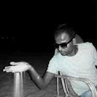 chetan krishna Travel Blogger