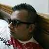 Sandeep Suri Travel Blogger